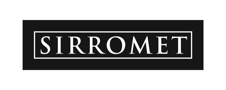 Sirromet