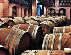 sirromet winery mount cotton