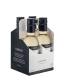2014 Vineyard Selection Chardonnay 187ml
