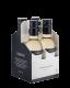 2015 Vineyard Selection Sauvignon Blanc 187ml