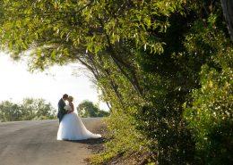 Sirromet-Wedding-Location-Photos-1