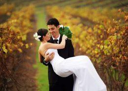 Sirromet-Wedding-Location-Photos-11