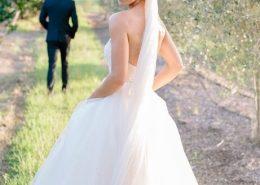 Sirromet-Wedding-Location-Photos-13