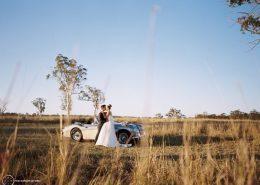 Sirromet-Wedding-Location-Photos-15