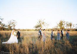 Sirromet-Wedding-Location-Photos-17