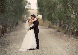 Sirromet-Wedding-Location-Photos-18
