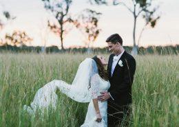 Sirromet-Wedding-Location-Photos-19
