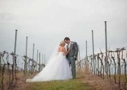 Sirromet-Wedding-Location-Photos-2