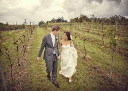 Sirromet-Wedding-Location-Photos-20