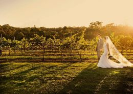 Sirromet-Wedding-Location-Photos-21