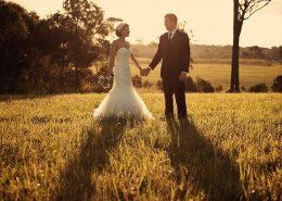 Sirromet-Wedding-Location-Photos-22