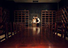 Sirromet-Wedding-Location-Photos-23