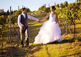 Sirromet-Wedding-Location-Photos-3