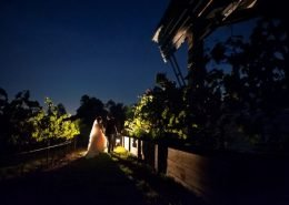 Sirromet-Wedding-Location-Photos-5