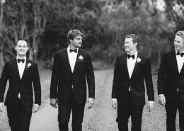 Sirromet-Wedding-Location-Photos-6