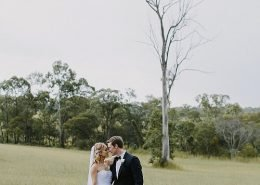 Sirromet-Wedding-Location-Photos-7