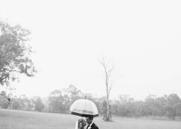 Sirromet-Wedding-Location-Photos-8