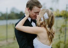 Sirromet-Wedding-Location-Photos-9