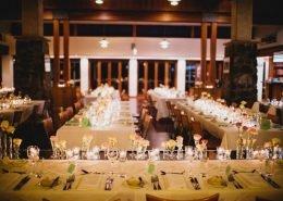 Sirromet Wedding Location Photos 25