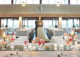 Sirromet Wedding Restaurant Lurleens