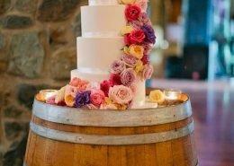 Sirromet Wedding Settings 1