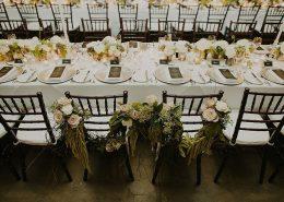 Sirromet Wedding Settings 10