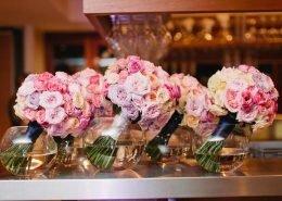 Sirromet Wedding Settings 11