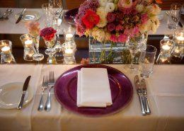 Sirromet Wedding Settings 12