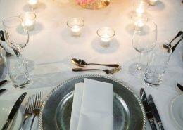 Sirromet Wedding Settings 13