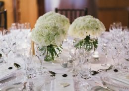 Sirromet Wedding Settings 14