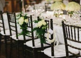 Sirromet Wedding Settings 15