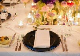 Sirromet Wedding Settings 2