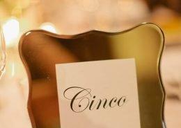 Sirromet Wedding Settings 3
