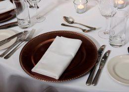Sirromet Wedding Settings 8