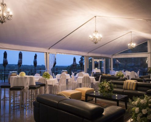Sirromet Wedding Tuscan Terrace 2