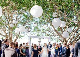 Sirromet Weddings Amoroso 1