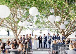 Sirromet Weddings Amoroso 2