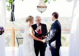 Sirromet-Weddings-Amoroso-3