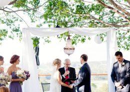 Sirromet Weddings Amoroso 4