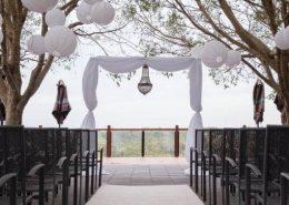 Sirromet Weddings Amoroso 6