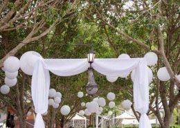 Sirromet Weddings Amoroso 7