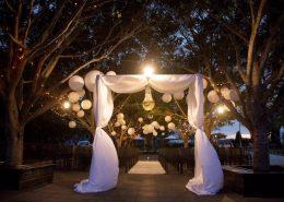 Sirromet Weddings Amoroso 8