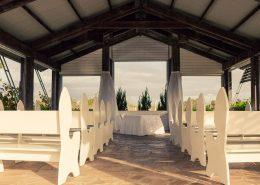 Sirromet Weddings Arbour 2