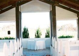 Sirromet Weddings Arbour 4