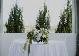 Sirromet Weddings Arbour 6