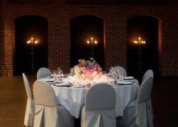 Sirromet Weddings Barrel Hall 1
