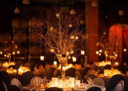 Sirromet Weddings Barrel Hall 12