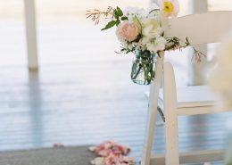Sirromet Weddings Laguna 3