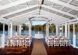 Sirromet Weddings Laguna 4