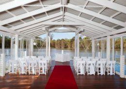 Sirromet Weddings Laguna 5